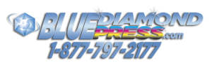 BlueDiamondPress.com