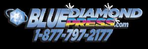 BlueDiamondPress.com
